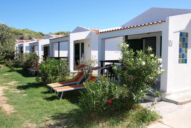 Villaggio Camping Holiday