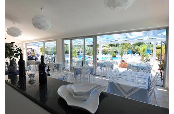 Villaggio Sea Garden Club