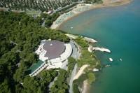Hotel Villaggio Gattarella