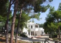 Villaggio Cala Molinella